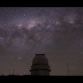 StarryNights - some of the largest observatories in time-lapse