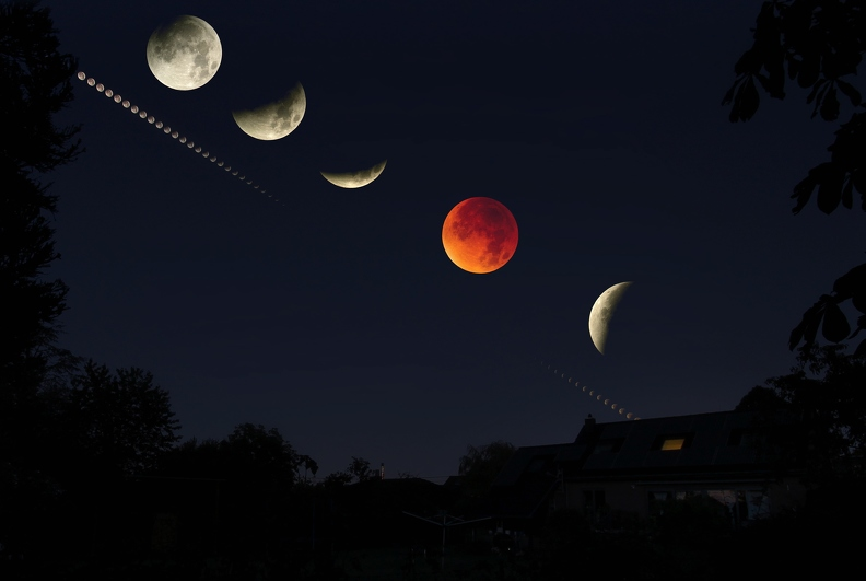 20150928_kelmis_moon-eclipse_with-individual-photos_th.jpg