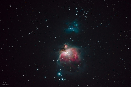 M42 ORION TV240s 800iso-PS